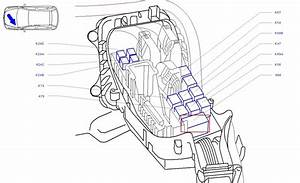 Corsa C Fuse Box Manual