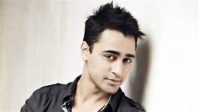 Khan Imran Bollywood Actor Actors Movies Stars