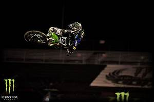 Monster Energy iPhone Wallpapers - Top Free Monster Energy