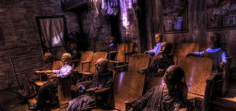13 Floors Haunted House Atlanta by δειτε αυτεσ ειναι οι 13 πιο τρομακτικεσ σκηνές από