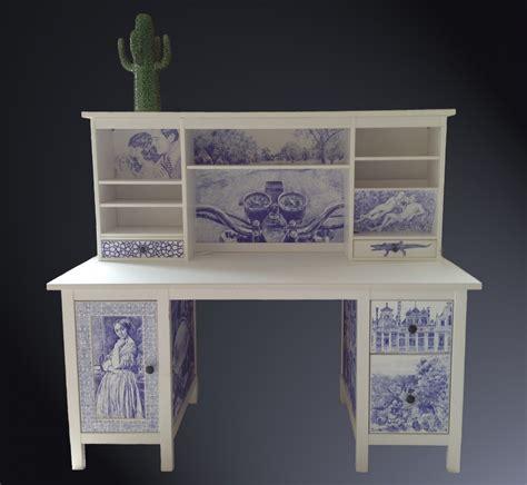 mobilier de bureau ikea schéma régulation plancher chauffant rehausse de bureau ikea