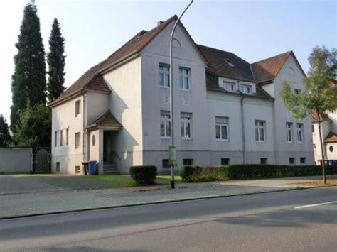 Haus Mieten Essen Karnap by Doppelhaus In Essen Zu Verkaufen Rhein Ruhr Immobilien