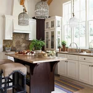 neutral kitchen ideas 33 neutral kitchen designs you ll digsdigs