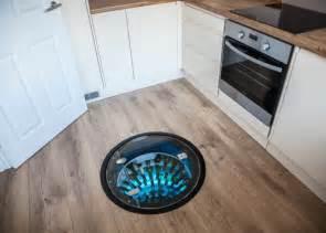 lighting kitchen ideas gallery wine cellar pod uk underground wine cellar home wine storage underfloor circular