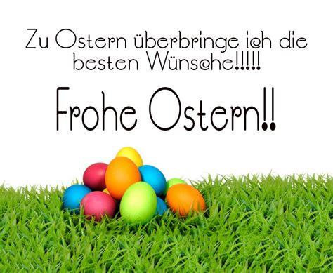 Wünschen Ihnen Eine Frohe Ostern 2018 Sprüche  Frohe Ostern