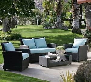 pplar corner section ikea patio furniture and ikea garden With does homegoods have patio furniture