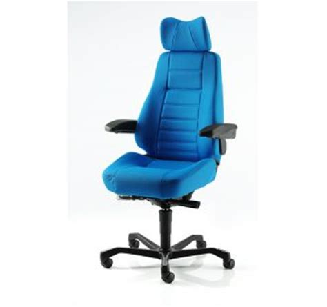 kdr seating office chairs kab controller office chair