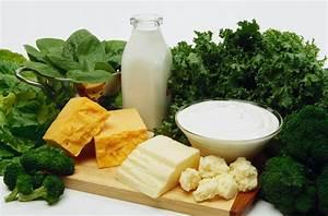 Эффективное средство при жировом гепатозе печени