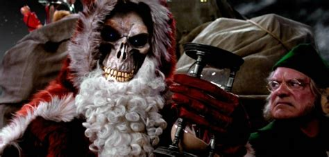 hogfather  ruthless reviews