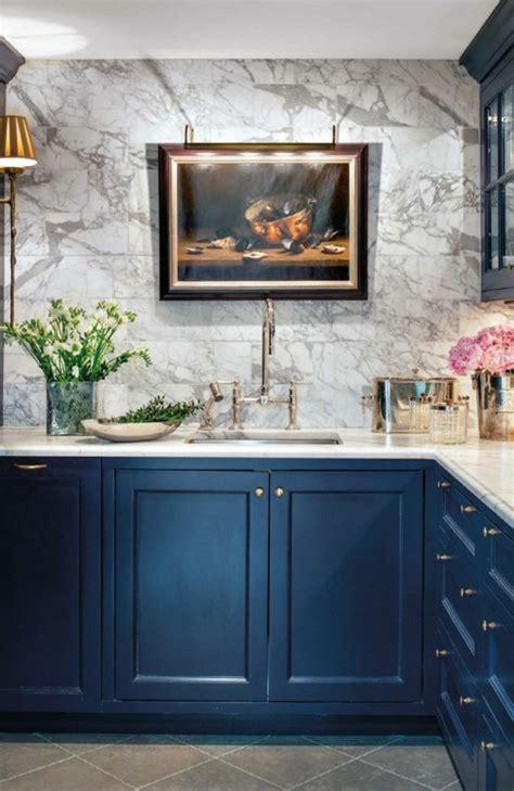 id馥s couleurs cuisine couleur murs cuisine avec meubles blancs cuisine orange 50 id es d 39 am nagement stimulantes couleurs murs cuisine meilleures images d 39