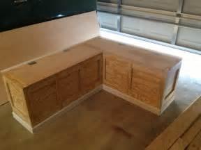 kitchen bench ideas kitchen storage bench seat plans bee home plan home decoration ideas living room decoration