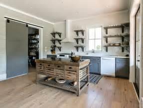 kitchen design ideas 20 amazing luxury kitchen designs