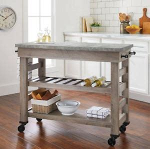 kitchen island tables with storage small kitchen cart island rustic farmhouse mini bar large 8229