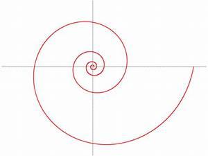 Bahnkurve Berechnen : file logarithmic wikimedia commons ~ Themetempest.com Abrechnung