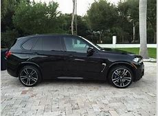 2016 BMW X5 M Review Overrated or a