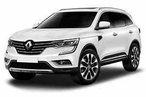 Mandataire Renault : renault koleos neuve achat renault koleos par mandataire ~ Gottalentnigeria.com Avis de Voitures