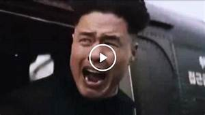 The Interview - is it worth the hype? First viewers let ...