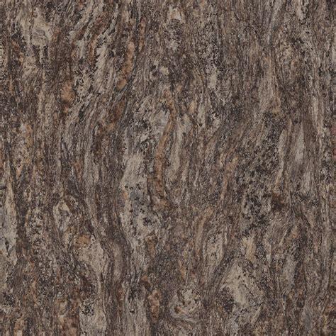 shop wilsonart cosmos granite high definition laminate