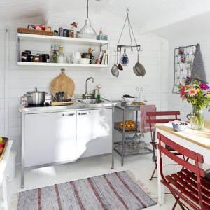 Küchen Ideen Kleiner Raum : kleine k che ideen bilder ~ Michelbontemps.com Haus und Dekorationen