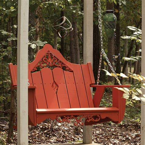 Porch Swings • Insteading. Patio Blocks At Menards. Covered Patio Covers. Patio Restaurant Waynesville Nc. Decorating Patio Homes. Best Deals On Patio Sets. Diy Hanging Patio Bed. Patio Builders Port Macquarie. Decorating Back Patio