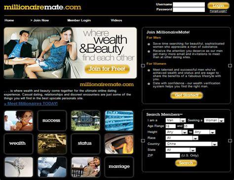 No credit card needed sex hookup web