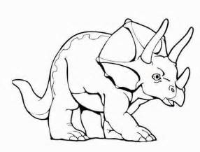 best 25 dinosaur coloring pages ideas on