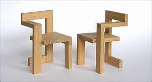 Stuhl Aus Paletten : stuhl selber bauen simple with stuhl selber bauen trendy sitzflche und lehne with stuhl selber ~ Whattoseeinmadrid.com Haus und Dekorationen