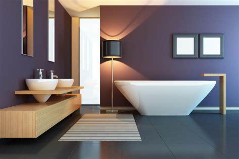 bathroom cabinets   bathroom vanities
