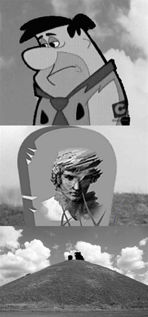 Siivagunner Memes - goodbye old friend giivasunner siivagunner know your meme
