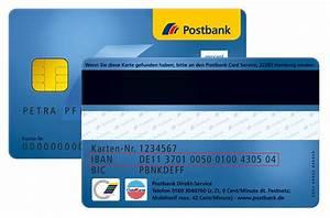 Iban Berechnen Postbank : postbank iban co bezahlen in europa ~ Themetempest.com Abrechnung