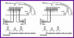Electronic Equipment Repair Centre   Jbl Cs Series 50 4