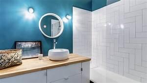 Déco Salle De Bains : 5 id es pour d corer sa salle de bain shake my blog ~ Melissatoandfro.com Idées de Décoration
