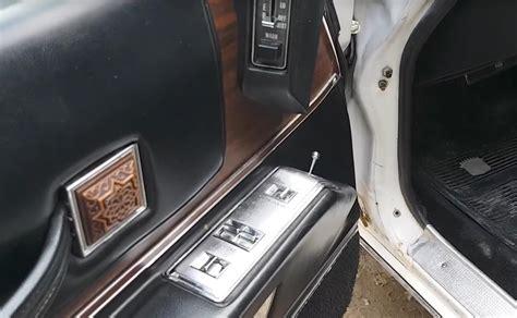 motorrad chrom polieren 187 metallteile innenraum