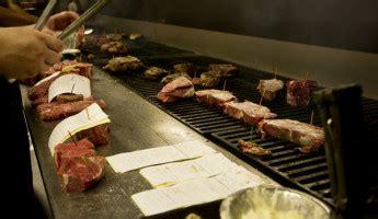 berns steak house americas finest steak house