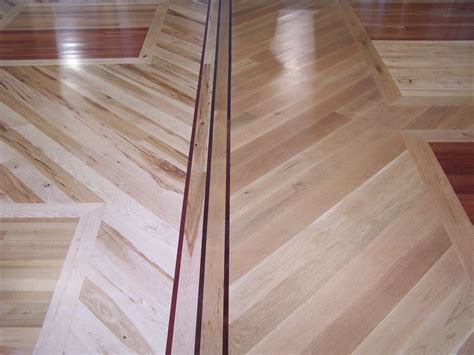 hardwood floor wiki wiki wood flooring upcscavenger