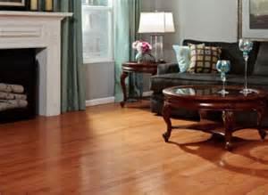 gunstock oak flooring kitchen builder s pride engineered 3 8 quot x 3 quot gunstock oak lumber