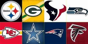NFL Playoffs Schedule 2017 Week 2: When & Where to Watch ...