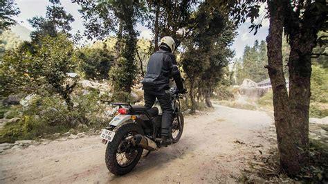 Royal Enfield Himalayan 2019 by 2019 Royal Enfield Himalayan Guide Total Motorcycle