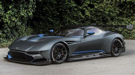 Download 1920x1080 Hd Wallpaper Aston Martin Vulcan Sport