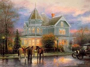 Christmas, Memories
