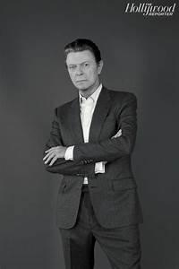 David Bowie Dead: Legendary Artist Was 69 | Hollywood Reporter