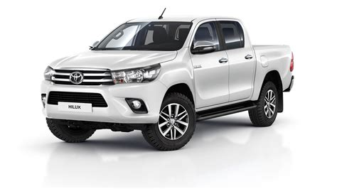 Toyota Hd Picture by Toyota Hilux Photos Hd Hd Pictures