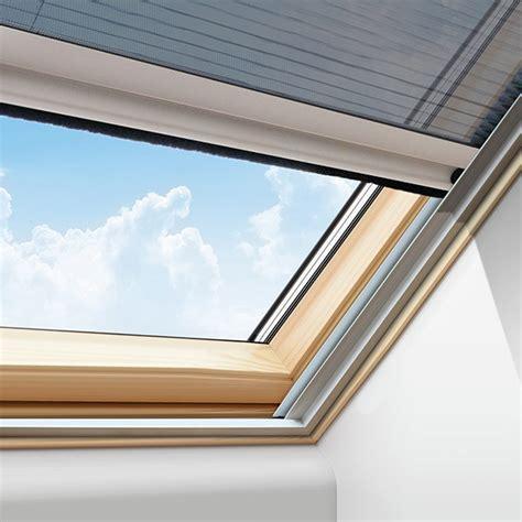 Insektenschutz Fuers Dachfenster by Insektenschutz F 252 R Dachfenster Insektenschutz