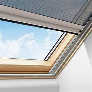Plissee Rollo Für Dachfenster : spannrahmen drehfenster rollos plissee insektenschutz meier ~ Orissabook.com Haus und Dekorationen