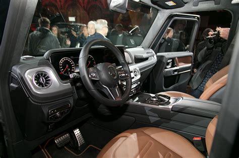 mercedes benz  class interior  door motor