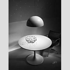 Starry Light  Constellation Lamp Collection