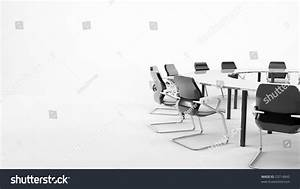 Conference Table Stock Shutterstock