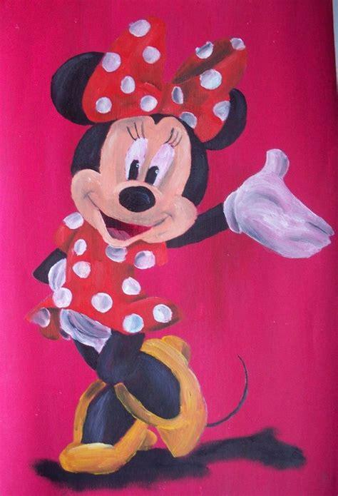 images  mickey  minnie  pinterest disney