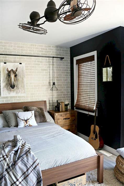 Beautiful Bedroom Wallpaper Decorating Ideas 34 Decoredo