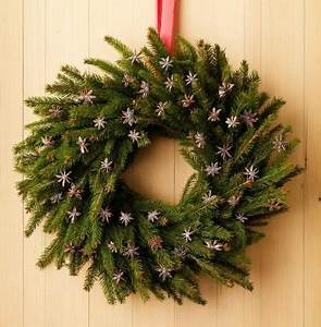 360 best Wreaths for all Occasions images on Pinterest